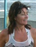 Alison Bradeley
