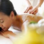 Exfoliating-Body-Treatment