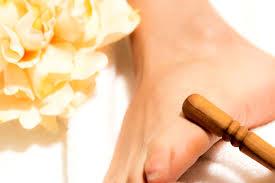 Thai Hand & Foot